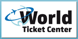 world ticket center
