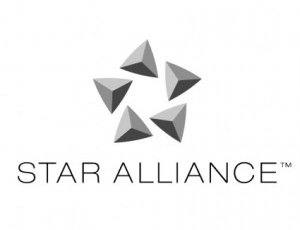 star alliance