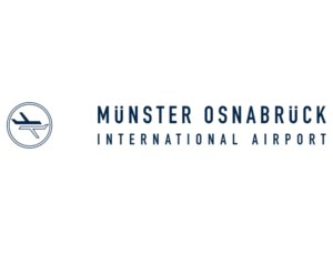 munster airport